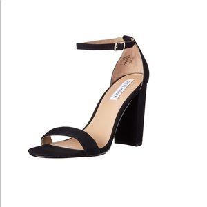 👡Steve Madden Carrson two piece sandals